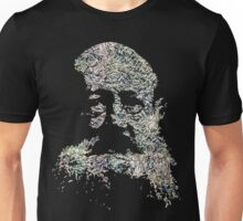 kropotkin is not a planet Unisex T-Shirt