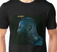 SKILLET - THE UNLEASHED TOUR 2016 Unisex T-Shirt