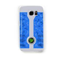 Airman.exe Link PET Skin Samsung Galaxy Case/Skin
