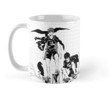 KageHina mug Mug