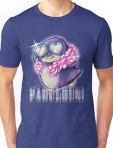 Fabulous v01 Unisex T-Shirt