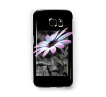 Being Bold Samsung Galaxy Case/Skin