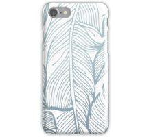Freedom Feathers  iPhone Case/Skin