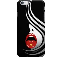 Chill Baby iPhone Case/Skin