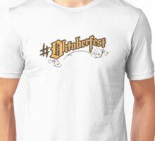 #Oktoberfest Unisex T-Shirt