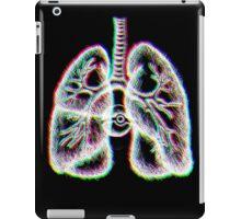 heart core pokemon love 3D iPad Case/Skin
