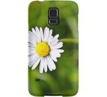 To Stand Alone Samsung Galaxy Case/Skin