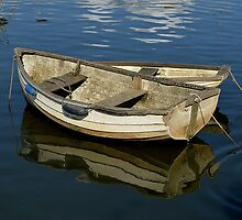 Little boats by Photography by Mathilde
