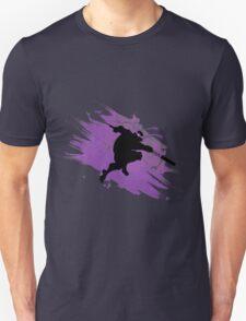 TEENAGE MUTANT NINJA TURTLE DONATELLO T-Shirt