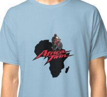 Africa Twin Classic T-Shirt