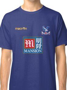 Crystal Palace F.C. Classic T-Shirt