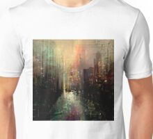 Outskirts of Dreamland Unisex T-Shirt