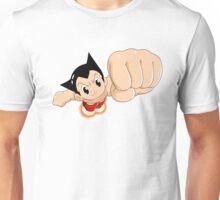 Astroboy Classic ASTRO BOY Unisex T-Shirt