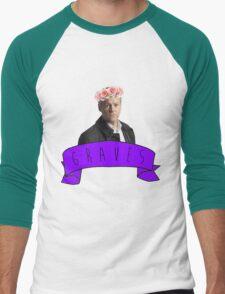 Rupert Graves is Fabulous T-Shirt
