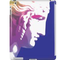 Helen of Troy iPad Case/Skin