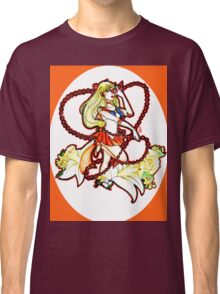 Sailor Venus Classic T-Shirt