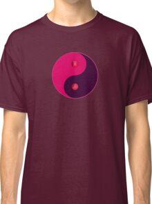 Garnet (Yin yang) Classic T-Shirt