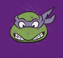 TMNT Donatello T-Shirt