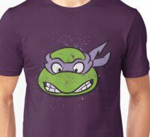TMNT Donatello Unisex T-Shirt