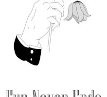 Fun Never Ends- It's all in your head by Amr Mohamed