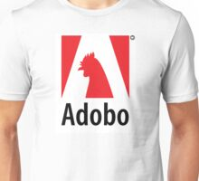 Adobo Inc Unisex T-Shirt