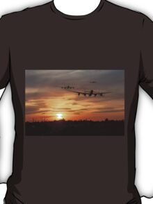 In To The Sun T-Shirt