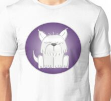 Puppy Leshy Unisex T-Shirt