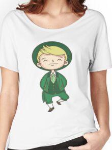 Nial Duende Horan 002 Women's Relaxed Fit T-Shirt