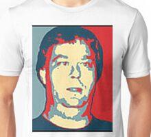 terribletim Unisex T-Shirt