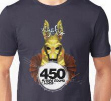 FSOE 450 Unisex T-Shirt