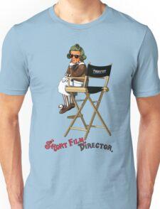Short Film Director T-Shirt