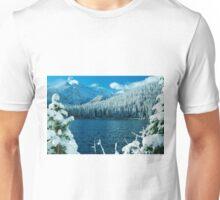 Bear Lake Unisex T-Shirt