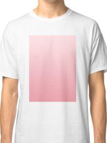 Piglet Gradient Classic T-Shirt