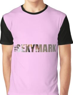 #SEXYMARK pancake mix | Markiplier | *NEW ITEMS & PRICES INCLUDED* Graphic T-Shirt