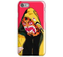 Bape - A Bathing Ape iPhone Case/Skin