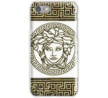 Versace Greek iPhone Case/Skin