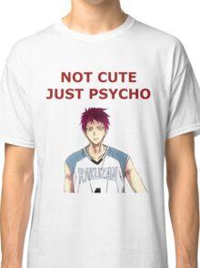 psycho, baby Classic T-Shirt