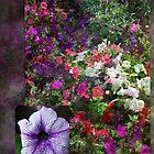 Flower Fun by Lozzar Flowers & Art