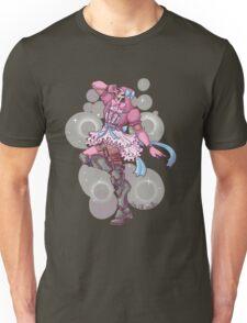 Mahou Shoujou Reaper Unisex T-Shirt