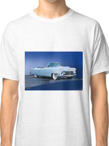 1954 Cadillac Eldorado Convertible I Classic T-Shirt