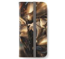 YlliK - pure awesomeness since 2008 iPhone Wallet/Case/Skin