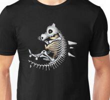 Cubone Reborn Unisex T-Shirt