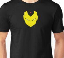 Shellhead - Revamped Unisex T-Shirt