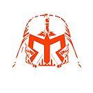 Bucket Brigade - EPISODE II by VortexDesigns
