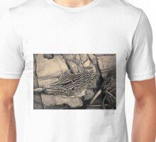 Kelp IV Toned Unisex T-Shirt