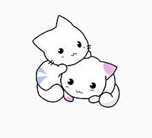 Anime Kitties Unisex T-Shirt