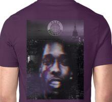Asap Rocky New York Unisex T-Shirt