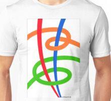 ENCIRCLEMENT Unisex T-Shirt
