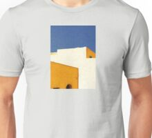From The Balcony Unisex T-Shirt