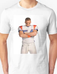 Thad Castle T-Shirt